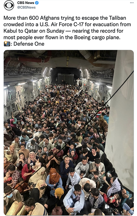 air_force_plane_cbs.png